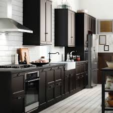 Reviews Ikea Kitchen Cabinets Kitchen Cabinets Appliances Design Ikea