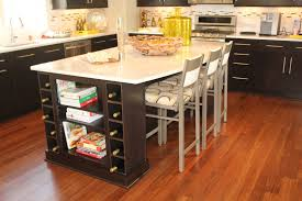 Ikea Furniture Kitchen by Furniture Kitchen Island Table Ikea Wonderful Kitchen Ideas With