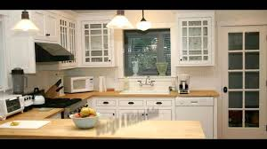 kitchen design visualiser design a kitchen online youtube