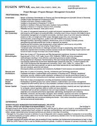 Management Consultant Resume Sample by Sap Crm Technical Consultant Resume Free Resume Example And