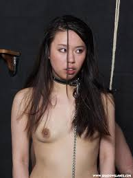 japanese naked humiliated slave|... nude Tiger Benson degradation degradation · sex Tigerr Benson asian  slavegirl bizarre ...
