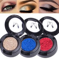 compare prices on makeup glitters online shopping buy low price