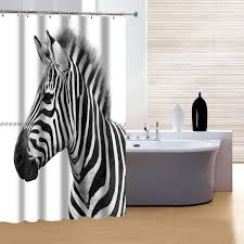 bedroom view zebra print accessories for bedroom small home bedroom view zebra print accessories for bedroom small home decoration ideas creative to home design