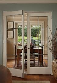 seattle interior designer makes her own tudor restorative the