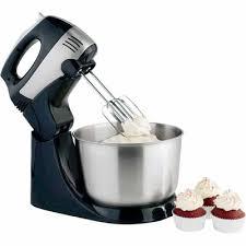 black friday stand mixer deals walmart deal rival stand hand mixer 15