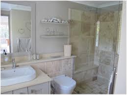 bathroom small bathroom vanity ideas pinterest small bathroom