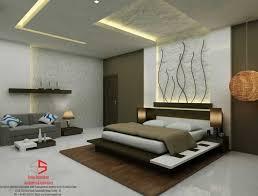 home designer interiors chief architect home designer interiors