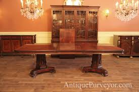 12 Foot Dining Room Tables 205 Best Dining Room Lookbook Images On Pinterest Dining Room