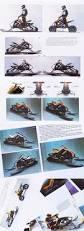 63 best honda 4 wheeler manuals images on pinterest file format