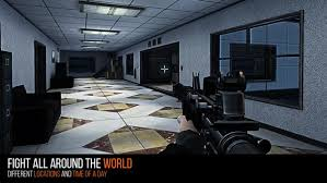 Modern Strike Online APK Download   Free Action GAME for Android         Modern Strike Online apk screenshot