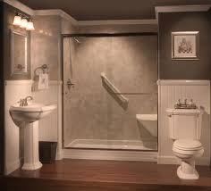 tub an shower conversion ideas tub to shower conversions
