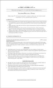 Oncology Nurse Resume Objective Resume Sample Nursing Resume Cv Cover Letter
