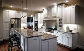 Home Style Kitchen Island Popular Home Styles Monarch Hidden Leg Kitchen Island With Granite