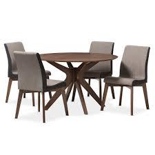 dining room furniture affordable modern furniture baxton