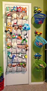 Cheap Kitchen Organization Ideas 44 Best Toy Storage Ideas That Kids Will Love Shoes Organizer