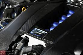 lexus v8 history 2015 lexus rc f engine 5 0l v8 the truth about cars