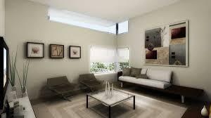 White Home Interiors 100 Beautiful Small Home Interiors Small Home Interior