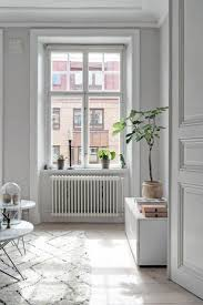 Scandinavian Homes Interiors 1107 Best Interiors Images On Pinterest Live Living Spaces And