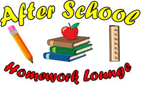 After School Homework Lounge Town of Windsor