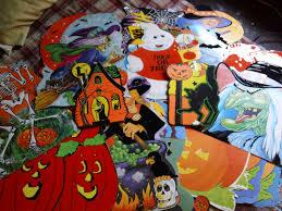 august u0027s autumn an early halloween pictorial u2013 horror novel reviews