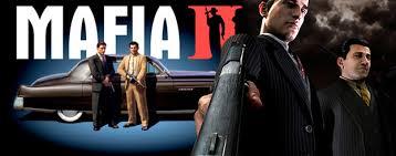 Mafia 2 + todos los DLC Images?q=tbn:ANd9GcSrMj4UT_gQUYJRWWb_p7U6tSyB2bL2g-SddKrhzvFNALQoiFWA