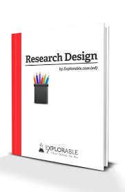 ideas about Qualitative Research Methods on Pinterest     Many students are instructed  as part of their research program  to perform a literature review  without always understanding what a literature review is