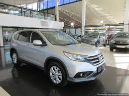 2014 honda crv 2 0 comfort manual youtube