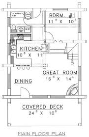 71 best cabins images on pinterest small house plans country great floor plan stock log cabin home plans fromlog cabins canada