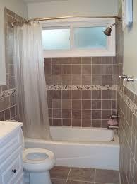 Small Shower Bathroom Tiny Bathroom Design Ideas That Maximize Space U2013 Bathroom Design