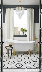 Bathroom Tile Images Ideas 193 Best Baths Timeless U0026 Classic Tile Images On Pinterest