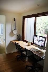 Bay Window Desk Best 25 Computer Built Into Desk Ideas Only On Pinterest New