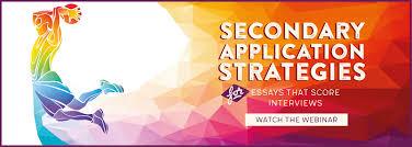 University of Washington School of Medicine Secondary Application Tips AdmitSee university of oregon essay prompt jpg