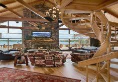 Cabin Design Ideas Awesome Small Cabin Ideas Interior Best 25 Small Cabin Interiors