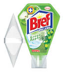 BREF - Henkel