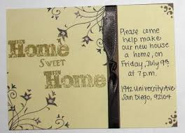 new home party invitations free housewarming party invitations cimvitation