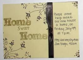free housewarming party invitations cimvitation