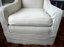 furniture sofa arm covers couch slipcovers armchair slipcovers