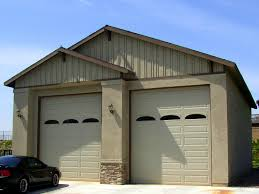 house with carport apartments garage plans with carport 4 car garage plans with