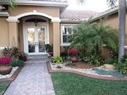 355 best florida landscaping images on pinterest landscaping