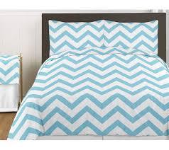 Bed Comforter Sets For Teenage Girls by 25 Best Teen Bed Comforters Ideas On Pinterest Teen