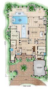552 best floor plans images on pinterest house floor plans