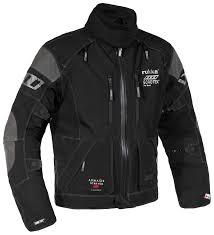 bike jackets for sale rukka armas jacket revzilla
