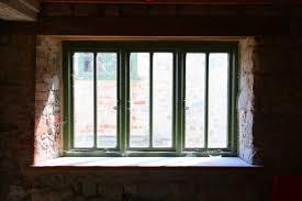 bevelled glass door glass interior design assist