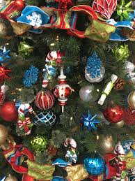 indoor holiday decorating with the home depot on facebook the