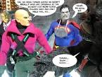 legion of doom cartoon