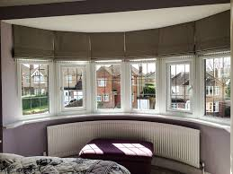 bay window blinds images window blind curved window blinds curved image result for roman shades bay window note how they are image result for roman shades bay window note how they are running into each other