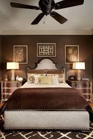 best 25 chocolate brown bedrooms ideas on pinterest long artwork behind bed brown bedroom walls brown bedrooms master