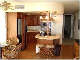 perfect small kitchen island designs ideas plans design ideas 1787