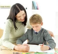 Online Math help   Golden Arch Solutions Millicent Rogers Museum Math Homework Help   Online Math Assignment   Assignment Expert