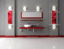 black bathroom decorating ideas best 25 black bathroom decor